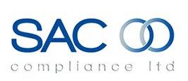 saccompliance