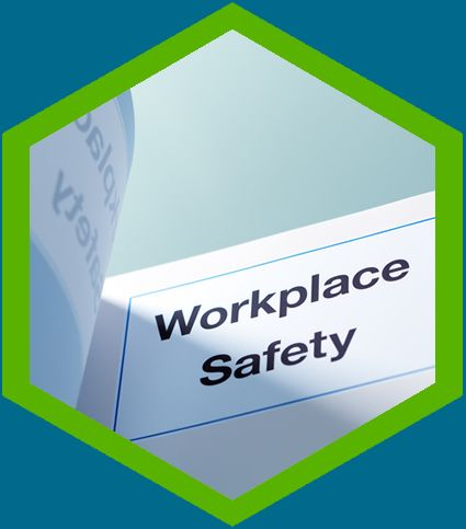 Health and Safety Management and Advice